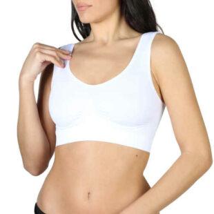 Kiváló minőségű női melltartó kényelmes szabásban nem csak sportoláshoz